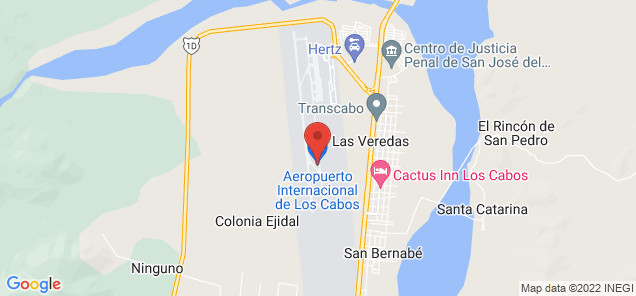 Los Cabos Airport Charter Flights | Jets San Jose ... on map of marina cabo, map of beaches cabo, map of properties in san jose del cabo, map of baja, map of los cabos, map of cabo san jose del cabo resorts, map of medano beach, printable maps of cabo, map of cabo area, map of cabo st. lucas, secrets resort in cabo, map of concord nh streets, map of playa grande resort in cabo, map of misiones del cabo, map with resturants in cabo,