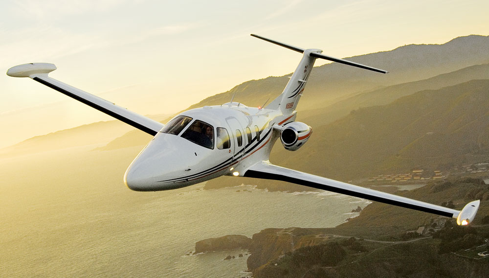 Very Light Jets  VLJ Aircraft  Very Light Jet Charter Flights