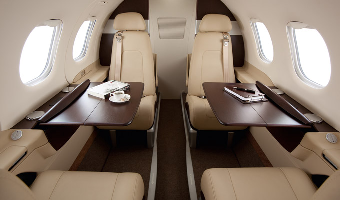 Phenom_100_Entry_Level_Private_Aircraft
