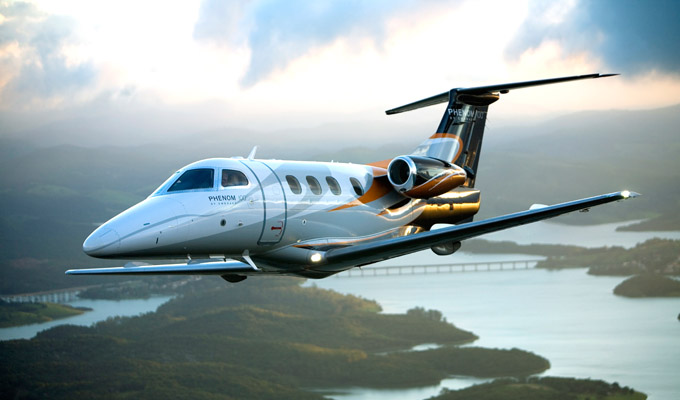 Phenom_100_Entry_Level_Private_Jet