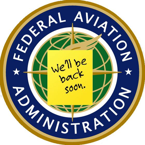 FAA Symbol