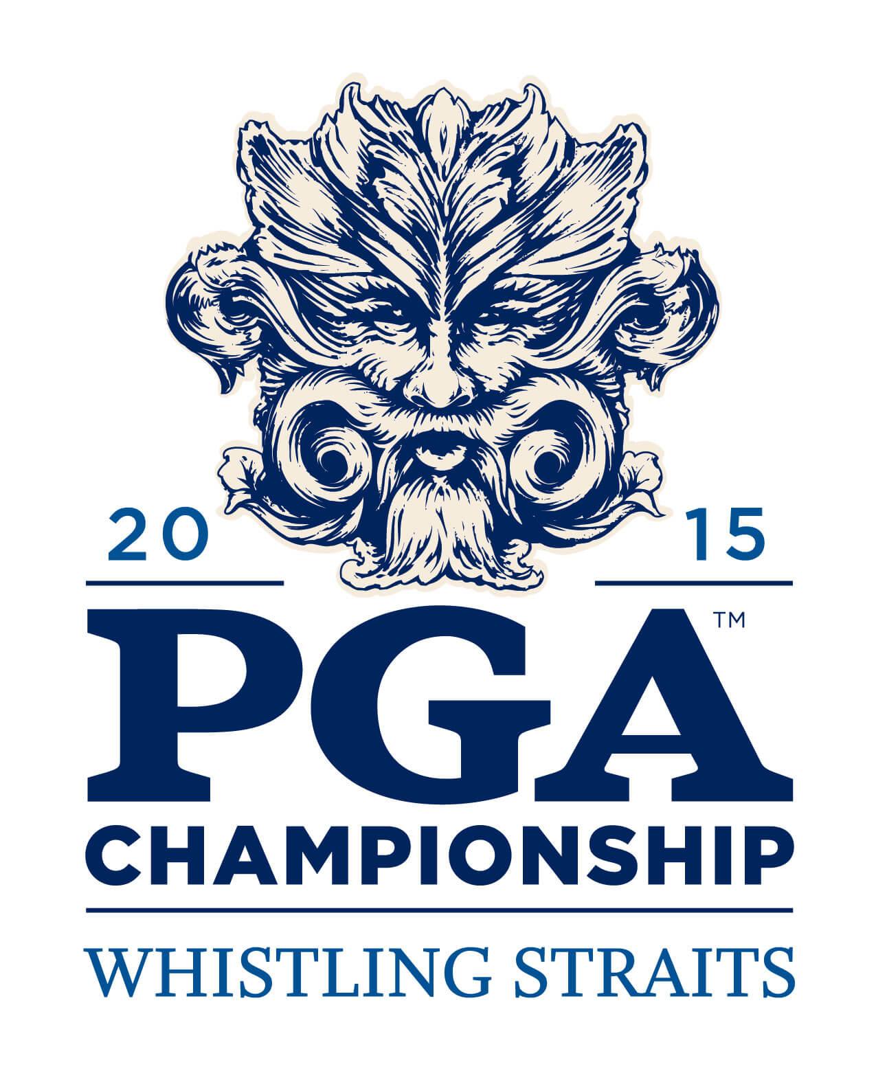 PGA Whistling Straits