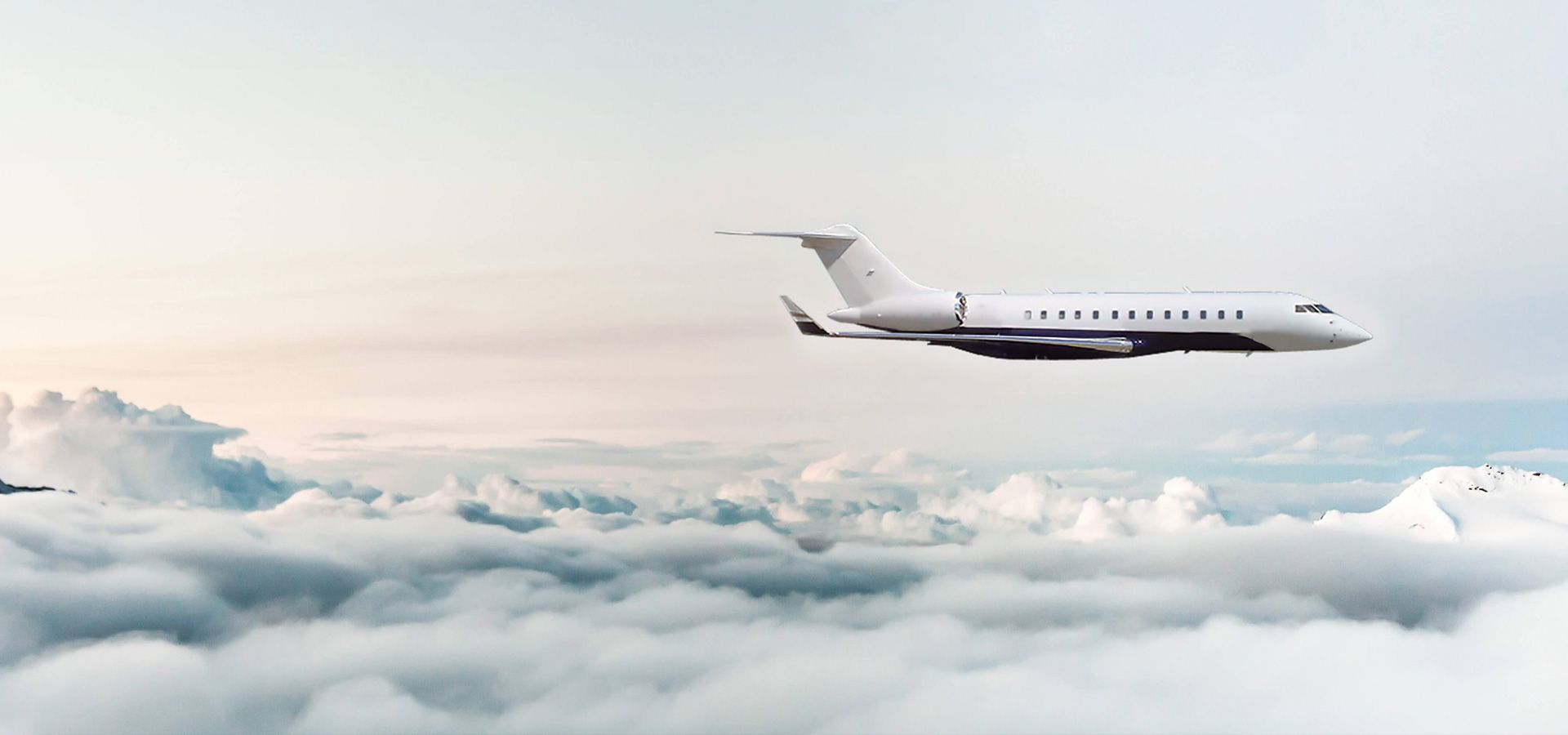 Private Jet Charter  On Demand Charter Flights  Jet Partners